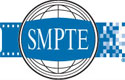 smpte logo