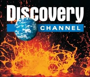 Discovery_Channel_Video_