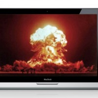 macbook_nuclear_explosion-thumb-640xauto-3599