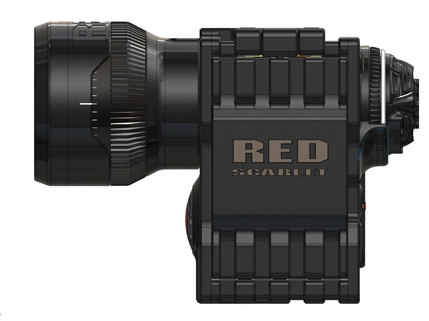 red_scarlet_side_render