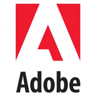 adobe