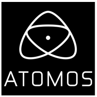 atomos