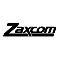 zaxcom