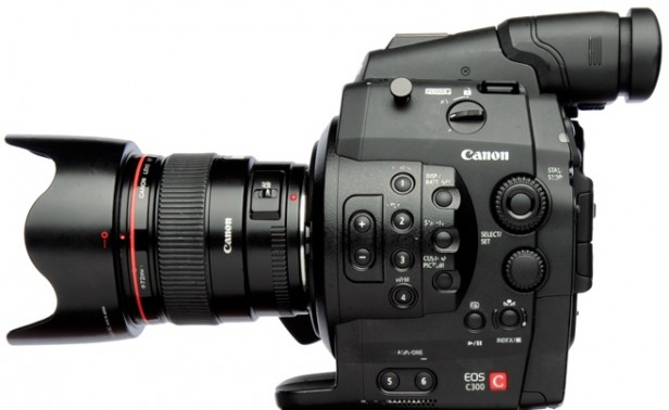 Canon-EOS-C300-cinema-camera1