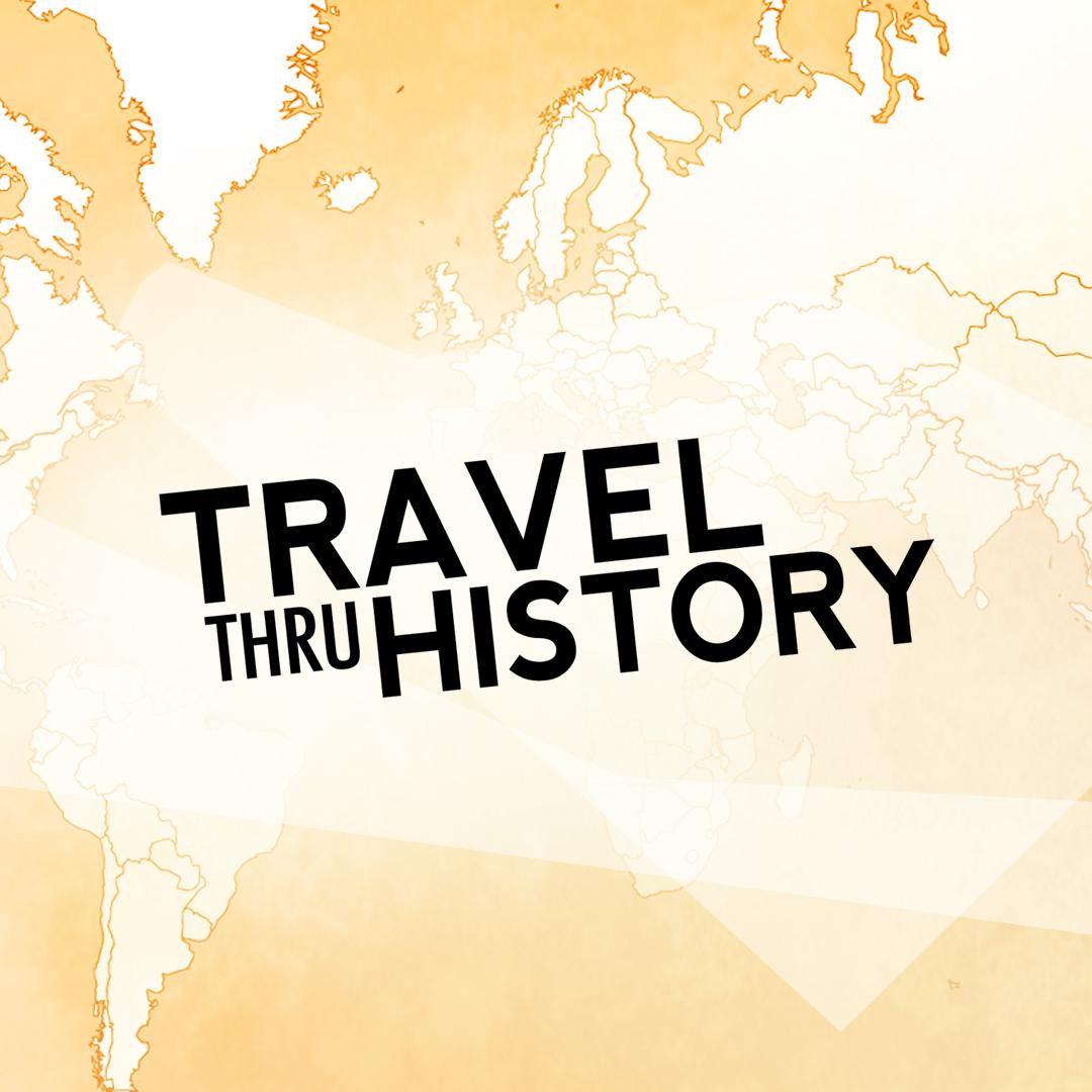 TTH logo Square
